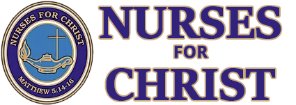 Nurses For Christ